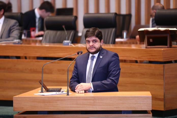 Deputado sugere medidas de proteção aos condomínios contra coronavírus